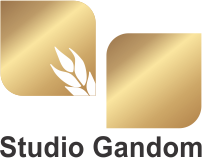شرکت تبلیغاتی استودیو گندم – ساخت تیزر تبلیغاتی/موشن گرافیک/فیلم صنعتی و تبلیغاتی