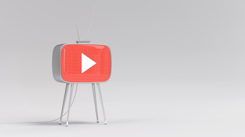 نقش تیزرهای تبلیغاتی در کسب و کارها