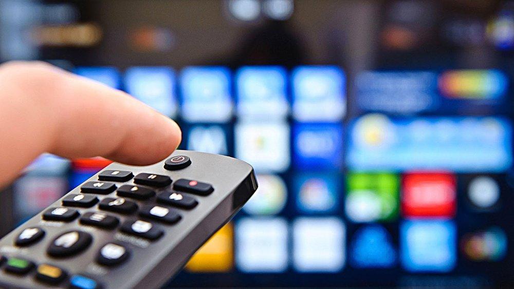 فیلم صنعتی جهت پخش در تلویزیون