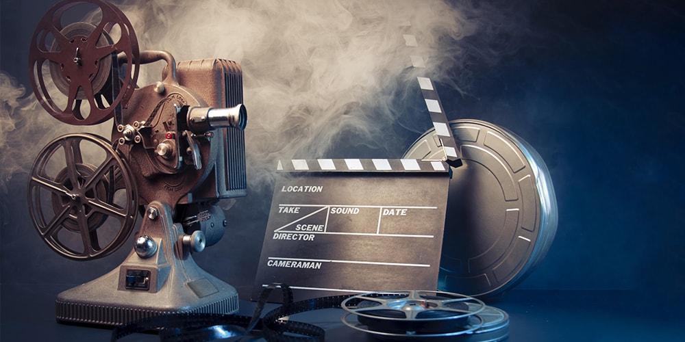 متقاضیان و مشتریان تولید فیلم صنعتی