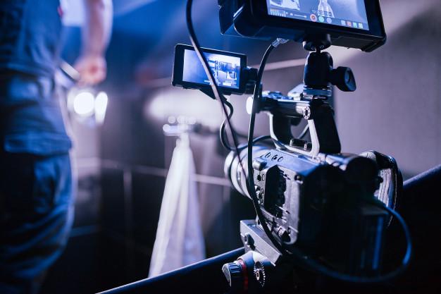 تولید فیلم صنعتی چقدر زمان بر است